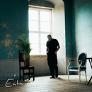 Entwined/Elias