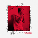 Bad (Remixes)/Christopher
