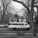 Coda/RADIATION CITY