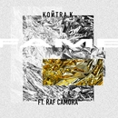 Fame (feat. RAF Camora)/Kontra K