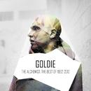 The Alchemist: 1992-2012/Goldie