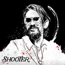 Rhinestone Eyes/Shooter Jennings