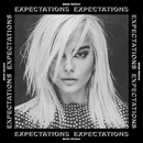 Expectations/Bebe Rexha