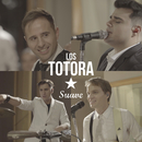 Suave/Los Totora