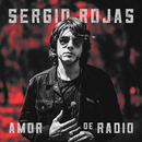 Amor de radio/Sergio Rojas