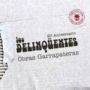 Obras Garrapateras: Colección Definitiva/Los Delinqüentes