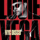NYC Disco/Louie Vega