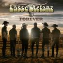 Forever/Lasse Stefanz