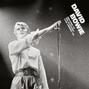 Welcome To The Blackout (Live London '78)/David Bowie
