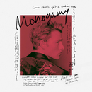 Monogamy/Christopher