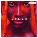 Adumu/MORTEN