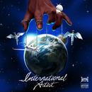 International Artist/A Boogie Wit da Hoodie