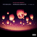 Hopeless Romantic (feat. Swae Lee)/Wiz Khalifa