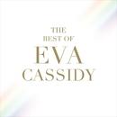The Best of Eva Cassidy/Eva Cassidy
