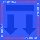 Boxes / Use Me (UK Mixes)/GOO GOO DOLLS