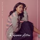 It's Amazing/Rahmania Astrini