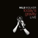 Today's Gravity (Live)/Nils Wülker