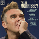 This Is Morrissey/Morrissey