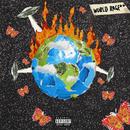 World Rage/Lil Skies