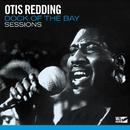 (Sittin' On) The Dock Of The Bay/Otis Redding