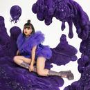 Focus / No Angel/Charli XCX