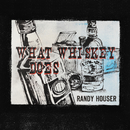 What Whiskey Does (feat. Hillary Lindsey)/Randy Houser