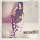 E.STA.A.TE/Laura Pausini
