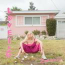 Lovebug/Zoe Nash