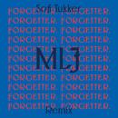 Forgetter (Sofi Tukker Remix)/Mr Little Jeans