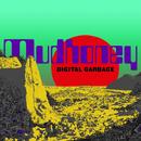 Paranoid Core/Mudhoney
