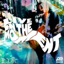 Live In The Moment/Portugal. The Man