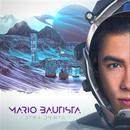Otra Órbita/Mario Bautista
