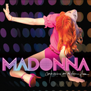 Love Don't Live Here Anymore/Madonna