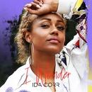 I Wonder/Ida Corr