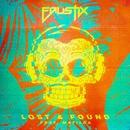 Lost & Found (feat. Matilda)/Faustix