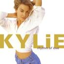 Shocked/Kylie Minogue