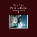 Breathless/Nick Cave & The Bad Seeds