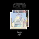 Black Dog (Remastered)/Led Zeppelin