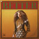 Better/Estelle