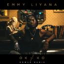 OK ou KO (Mowlo Remix)/Emmy Liyana