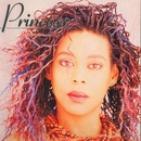 After the Love Has Gone/Princess