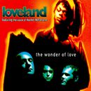 The Wonder of Love (feat. Rachel McFarlane)/Loveland