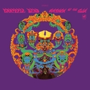 Anthem Of The Sun (50th Anniversary Deluxe Edition)/Grateful Dead