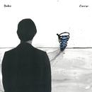 Carrier/The Dodos