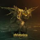 Resurrection/Chimaira