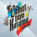 Lahat Tayo Kasama (feat. Brand Pilipinas Artists)/Quest