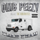 Yeah Yeah (feat. TK Kravitz)/OMB Peezy
