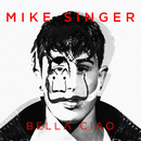 Bella ciao/Mike Singer
