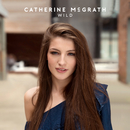 Wild/Catherine McGrath