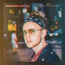 Somebody Like You/Francesco Yates